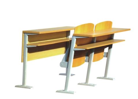 校用书桌5